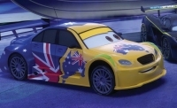 [Cars 2] Les véhicules Super Chase M_Frosty-a6cfc
